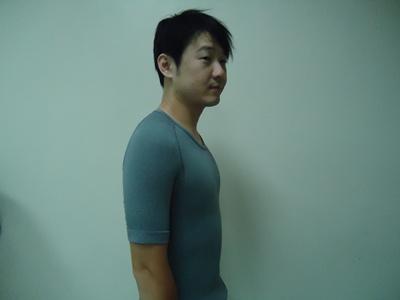 男男朔身.JPG