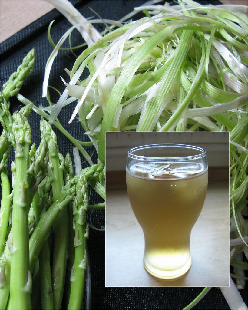 蘆筍汁.jpg