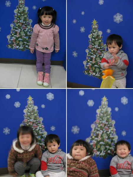 聖誕樹和小孩-真的很難拍.jpg
