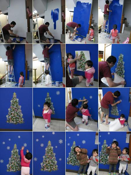 大聖誕樹的生長過程.jpg