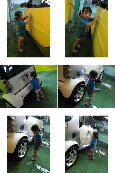辣妹洗車.jpg