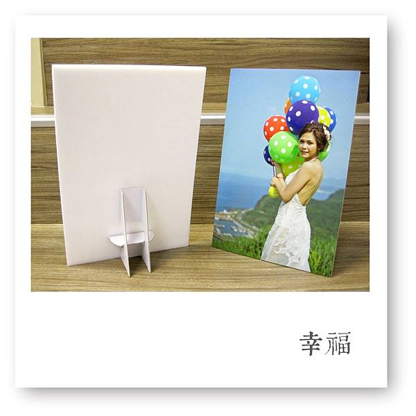 駿燁大圖輸出 海報輸出 桌上立牌 產品介紹牌 急件0928-514321.jpg