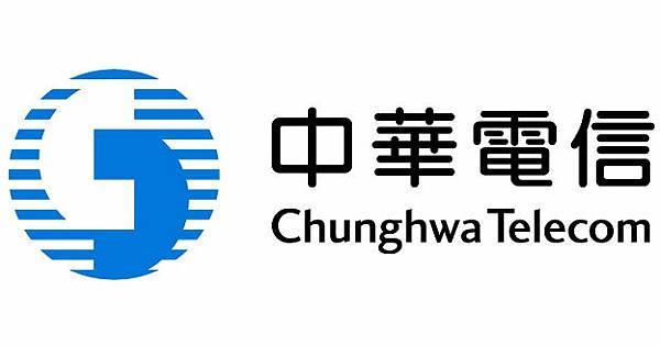 chunghwa-telecom-cht-logo-01-img-top.jpg