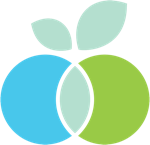 WeMo_Site_Icon-index-1.png