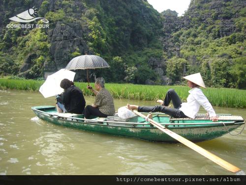 三谷湖遊船22.JPG