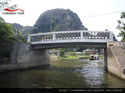 三谷湖遊船11.JPG
