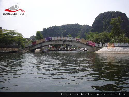 三谷湖遊船07.JPG