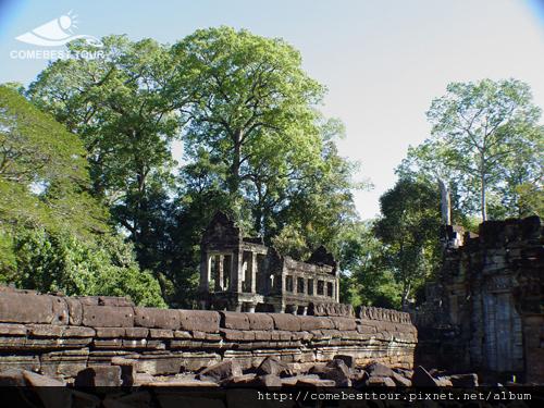 寶劍寺Preah  Khan37拷貝.jpg