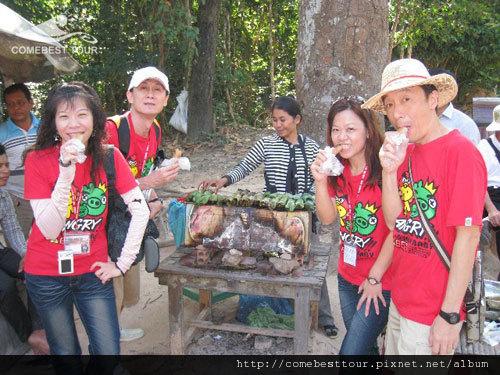 旅遊心情記事1_page3_image2.jpg