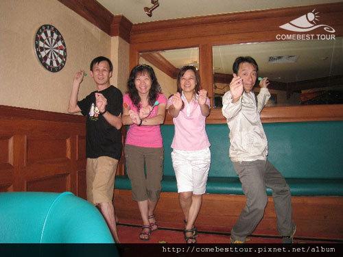 旅遊心情記事1_page5_image4.jpg