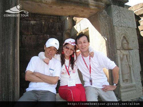 旅遊心情記事1_page10_image2.jpg