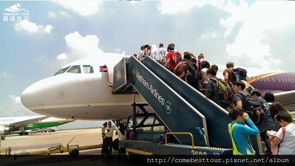 越南航空.jpg
