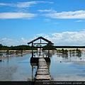 奧蘭哥野生生物保護區探索之旅Orlango Wildlife Sanctuary Safari Tour.jpg