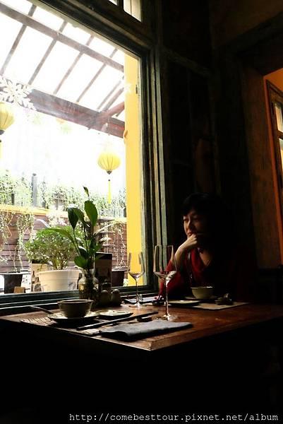 越南|北越|盈達旅遊旅人分享~水漾珍珠雙龍度假村五日3