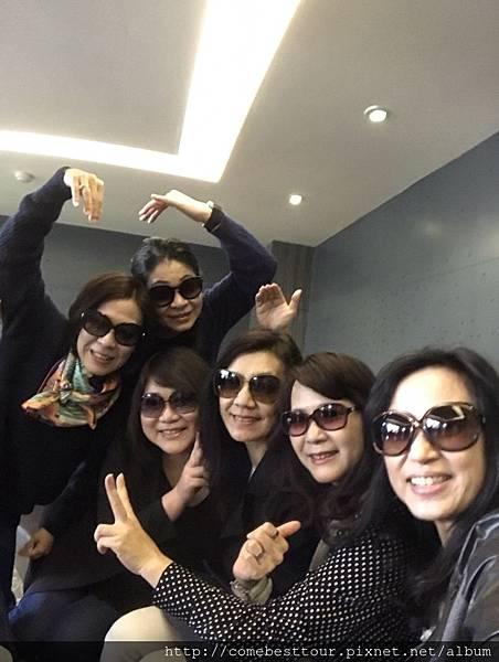 珍愛越南-下龍灣 天堂雅儷號 (22).jpeg