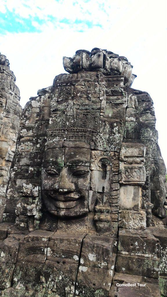 巴戎寺高棉的微笑.jpg