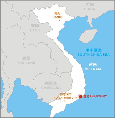 越南攀切地圖.jpg
