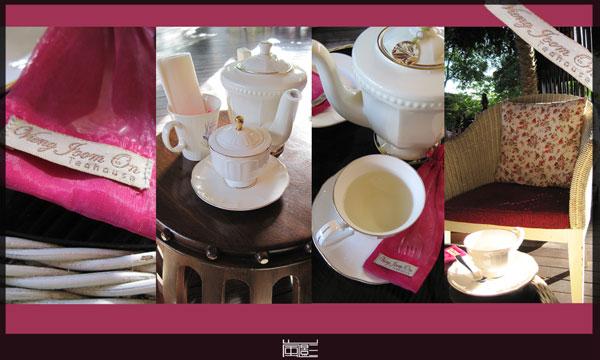 Vieng-Joom-On-Tea-House-3-s.jpg