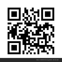 QR code-Comebest Tour-2.jpg