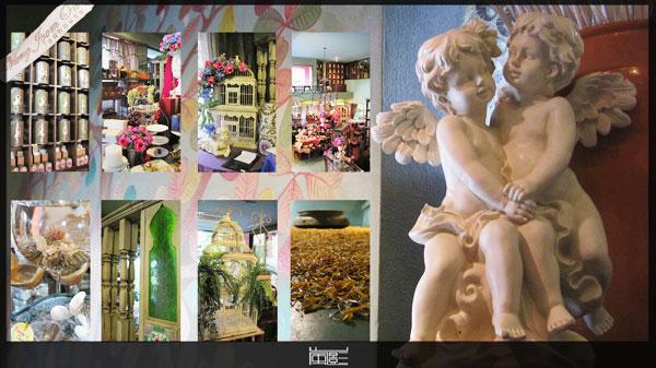 Vieng-Joom-On-Tea-House-4-s.jpg