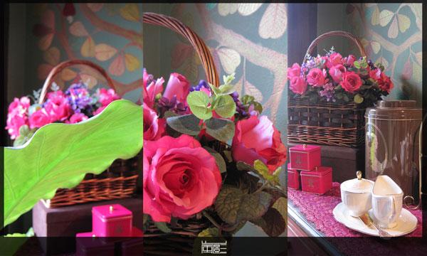 Vieng-Joom-On-Tea-House-1-s.jpg