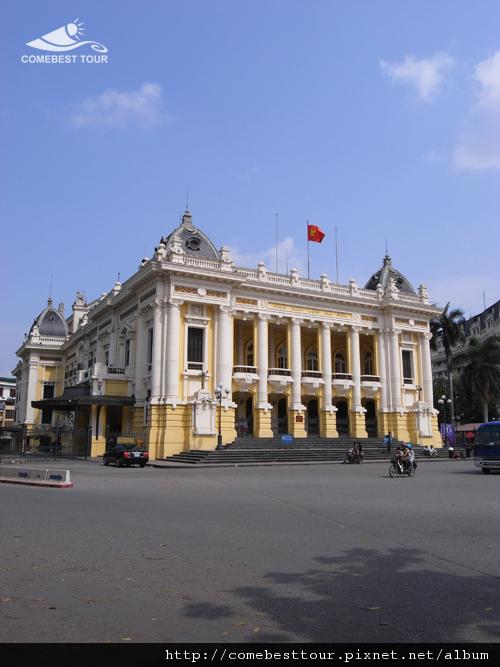 河內歌劇院.JPG