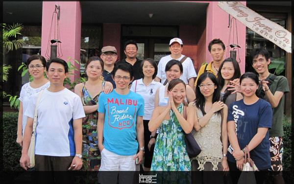 Vieng-Joom-On-Tea-House-5-s.jpg