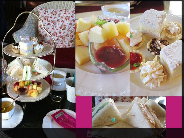 Vieng-Joom-On-Tea-House-2-s.jpg