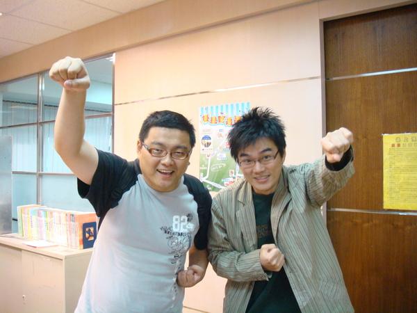 中國的同學