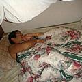 海瑞被抓姦在床