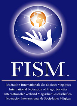 fism-magic-logo.jpg