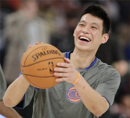 David-Stern-and-Roger-Federer-join-Linsanity-Club-NBA-Regular-News-131942