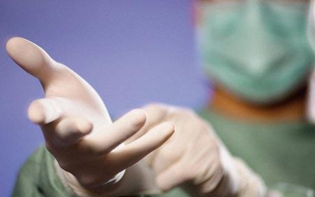 surgeon_1569198c