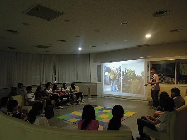 2012.05.15 台北大學講座