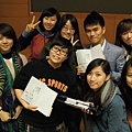 12/12 林口長庚科大