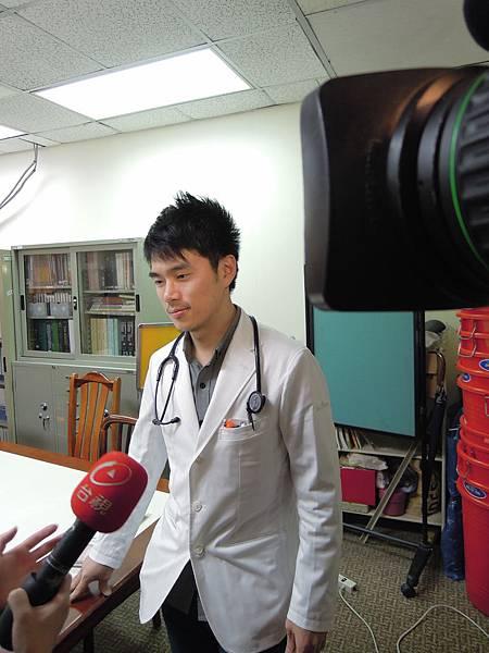 20130201 台視新聞