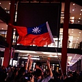 2013.3.9 中華古巴