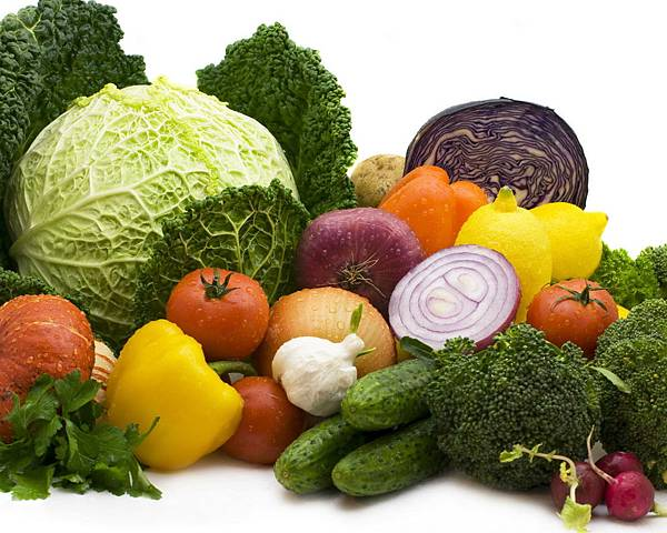 Food-and-diet-with-vegetables.jpg