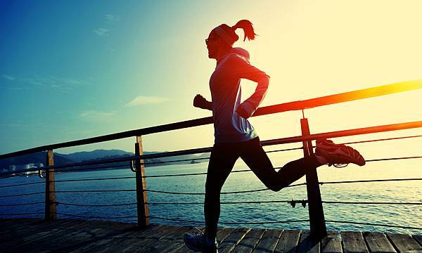 fitness_tracker_guide_cover_2.jpg