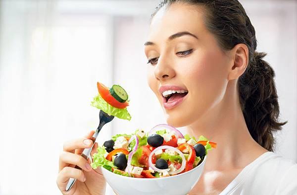 Healthy-Living-Mindful-Eating.jpg