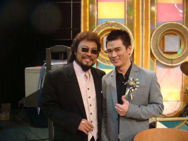 20071127 綜藝大哥大.jpg