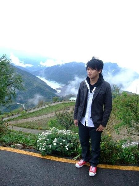 20081127 清境碧湖.JPG