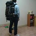 20090212 有沒有背包客的fu?