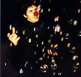mirko_bubbles.jpg