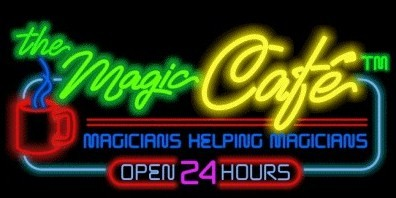 magic cafe.jpg