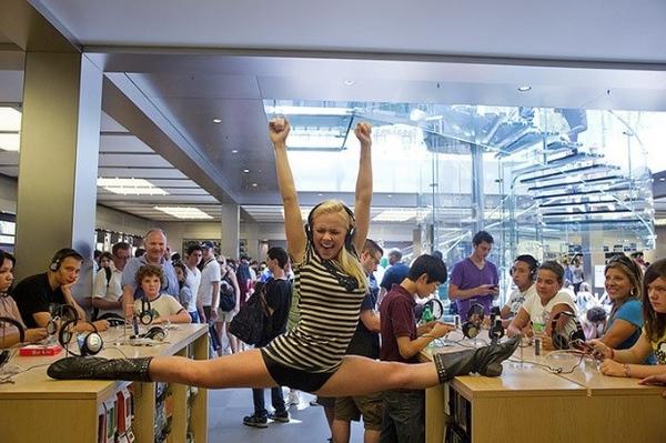 dancersamongus30-thumb.jpg