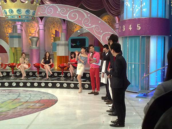 20110415 麻辣天后宮2.jpg