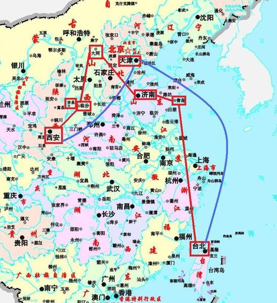 china_map_dzb.jpg