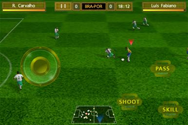 151967-fifaworldcup_original.jpg