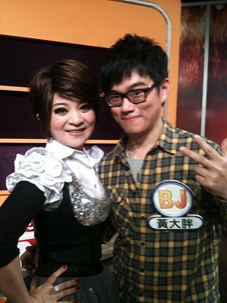 20101228 歡樂幸運星,王彩樺.JPG